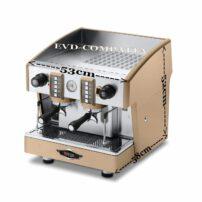 Kaffeemaschine Atlas EVD kompakt kategoriebild