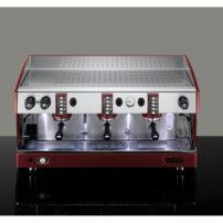 Kaffeemaschine Atlas EVD Artikelbild