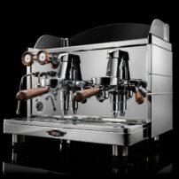 Kaffeemaschine Mininova Classic Wega