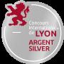 concours-international-de-lyon-silver-1