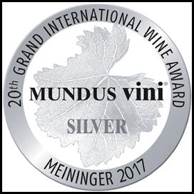 mundusvini-2017