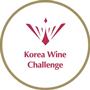 Corea-wine-challenge