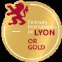 concours-international-delyon-gold-metal-1