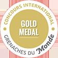 grenaches-du-monde-gold_2018
