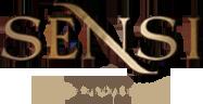 logo-Sensivini