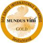 mundus-vini-gold-medal