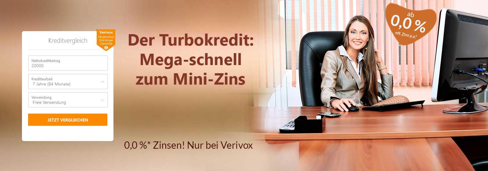 turbokredit-banner