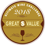 ultimata-wine-challenge